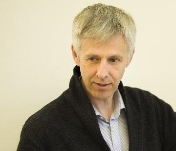 Jonathan Lindh