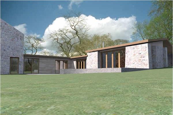 Springhill Cottages