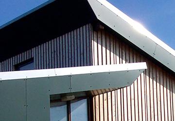 Leda Architects