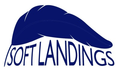 softlandings-logo